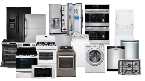 small resolution of appliance repair services brooklyn 11215