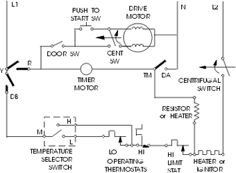 general electric motor wiring diagram general ge motor wiring diagram wiring diagram on general electric motor wiring diagram