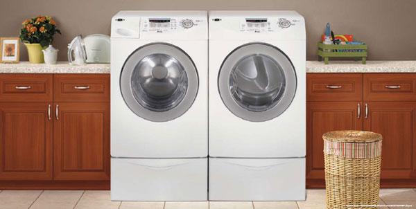 kitchen aide dishwasher white hutch washer dryer repair corona,norco,eastvale,chino hills ...