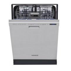 Kitchen Aid Dishwasher Repair Granite Counters Appliance
