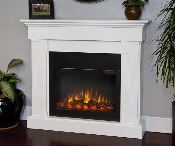 Chimney Cleaning Services  NJ Appliance Repair Same Day for Less