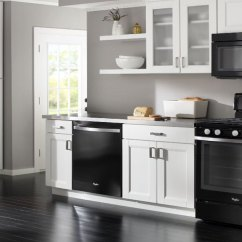 Best Kitchen Appliance Brand Cheap Cabinet The Finishes Of 2017 | Appliances Connection