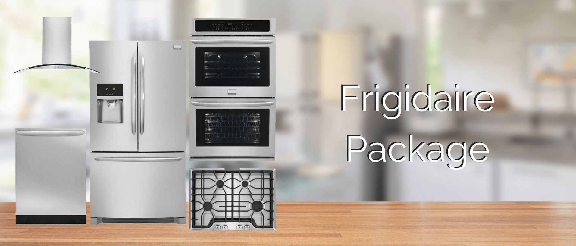 frigidaire kitchen package windsor chairs the best appliances packages of 2018 connection is a leading brand that offers full range energy efficient high quality and laundry they are highly known for their