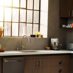 Lg Kitchen Appliance Packages Fan Comparing And Samsung Appliances Here S A Look At These Two Companies What They Have To Offer For Your As Well Direct Comparison Of Similar