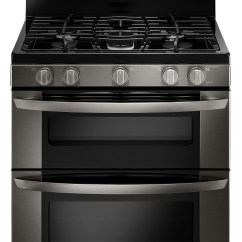 Kitchen Stoves Pics Of Cabinets Range Buying Guide Appliances Connection Freestanding