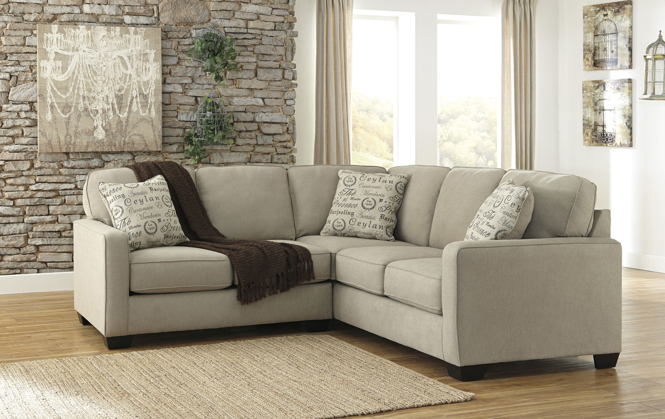 sectional sofa purchase one cushion or two buying guide appliances connection