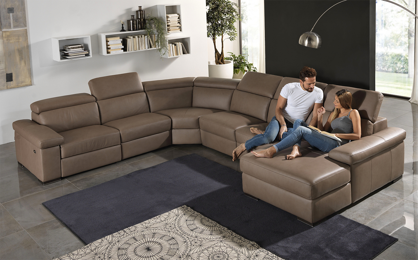 sectional sofa purchase signature design by ashley linebacker black reclining and loveseat buying guide appliances connection