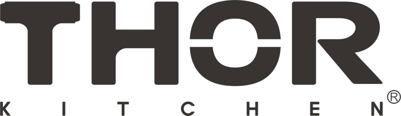 thor kitchen shop online appliances