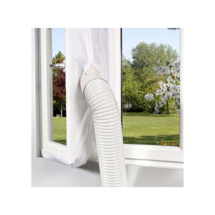 Image Result For Best Window Ac For Home