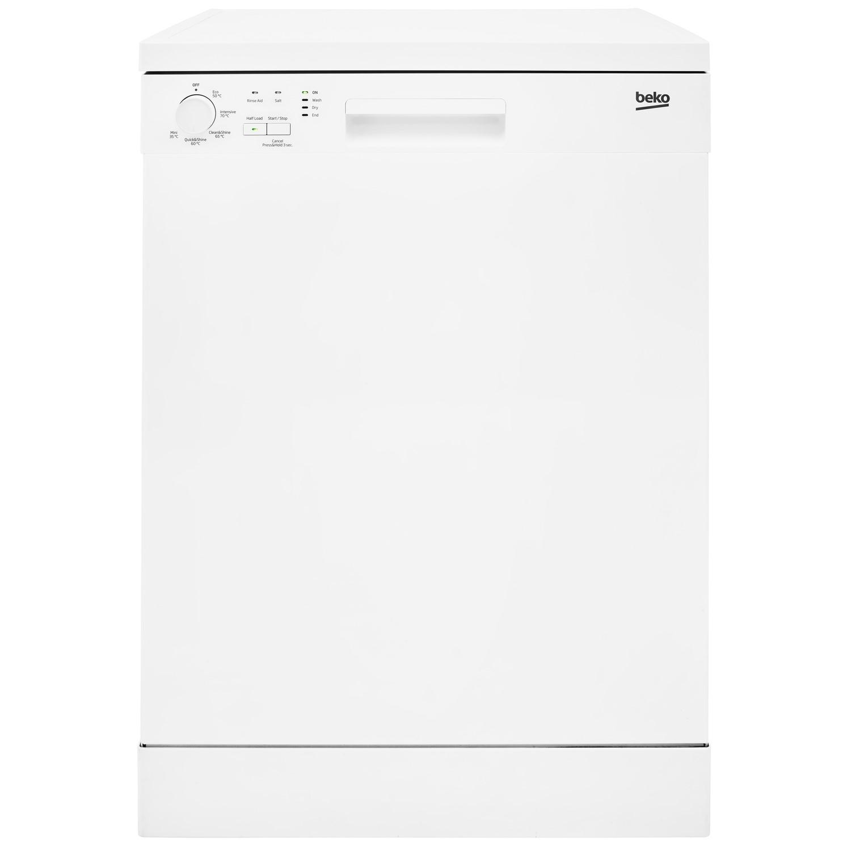 review dishwasher whirlpool: Beko Dishwasher Float Location