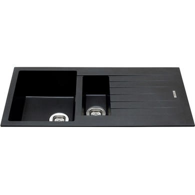 black kitchen sink cabinets direct cheap deals at appliances webtitle