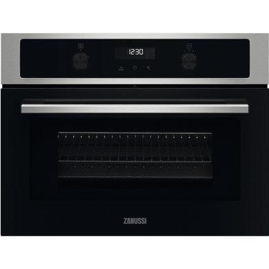 cheap built in combination microwaves
