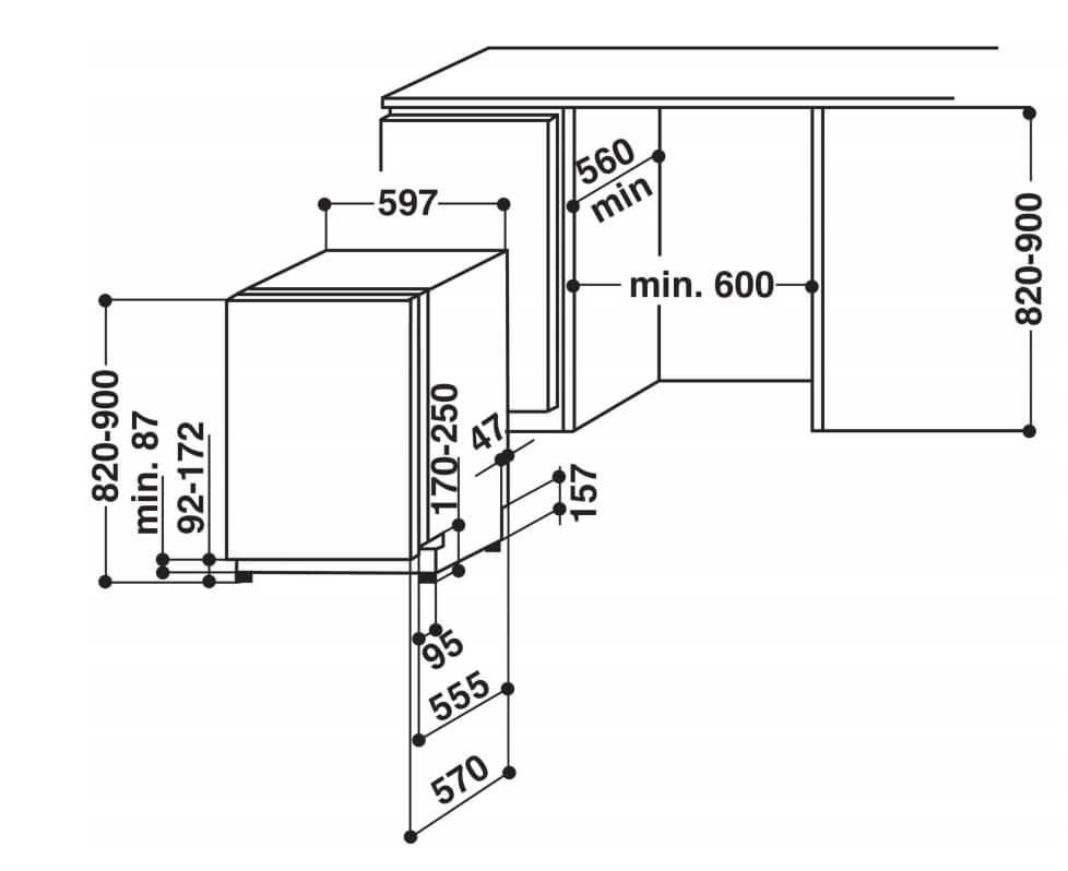 Whirlpool 6Th Sense Dishwasher Instructions Should Bowls