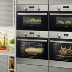 Kitchen Ovens Hood Installation Need Help Deciding Which Oven To Buy Three Easy Steps Choose Double