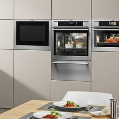 Kitchen Ovens Appliance Packages Lowes Need Help Deciding Which Oven To Buy Three Easy Steps Choose Electric