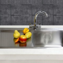 Cheap Kitchen Sinks Island Dimensions And Taps Appliances Direct