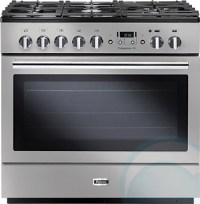 Designing modern and classic kitchens with Falcon ovens ...