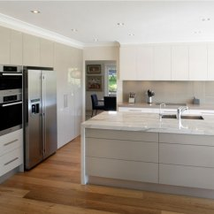 Kitchen Ovens Small Island Designing Modern And Classic Kitchens With Falcon Appliances Some Of Us Prefer To Give Our An Ultra Look Stainless Steel Covered In Electronic Controls Though Others May Find This All
