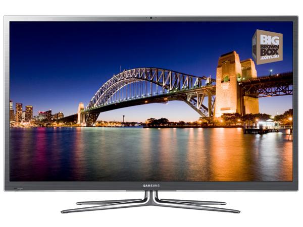 samsung ps60e8000 series 8 60 inch 150cm full hd 3d plasma tv