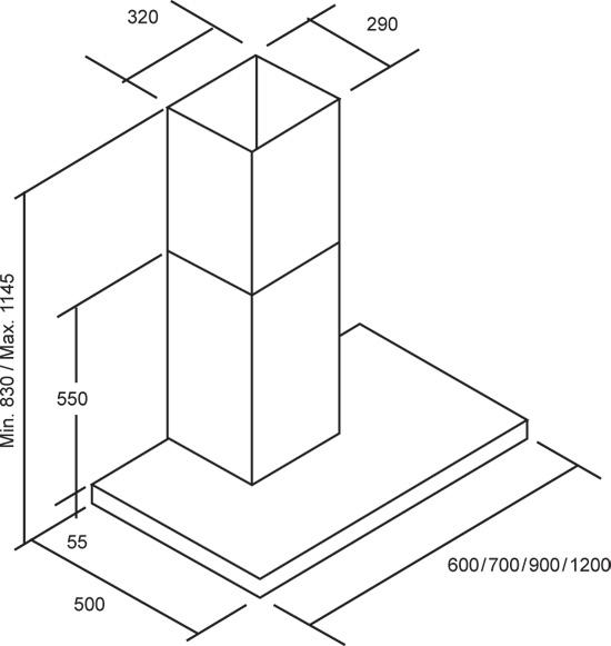 Delonghi Rangehood Wiring Diagram : 33 Wiring Diagram