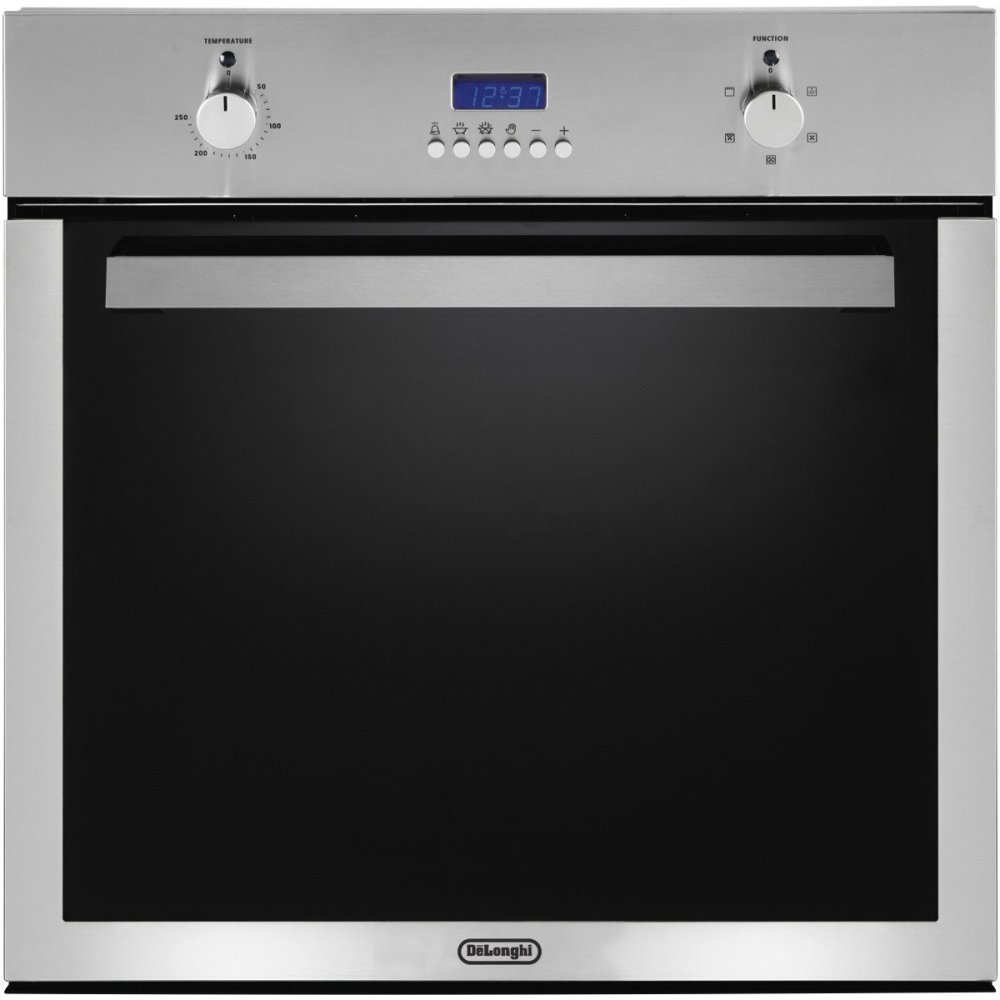 medium resolution of ge wiring diagram oven images circuits besides oven door glass replacement on ge double wall oven