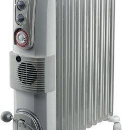 delonghi oil heater wiring diagram [ 768 x 1200 Pixel ]