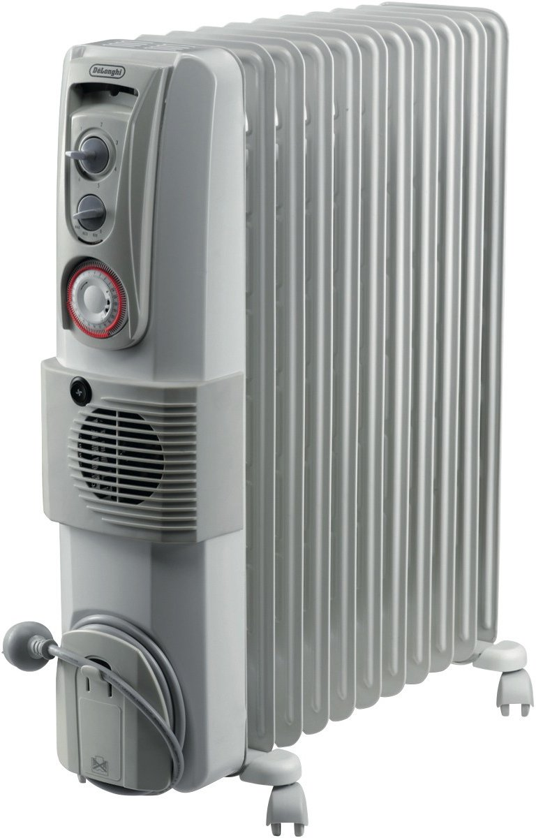 hight resolution of delonghi oil heater wiring diagram