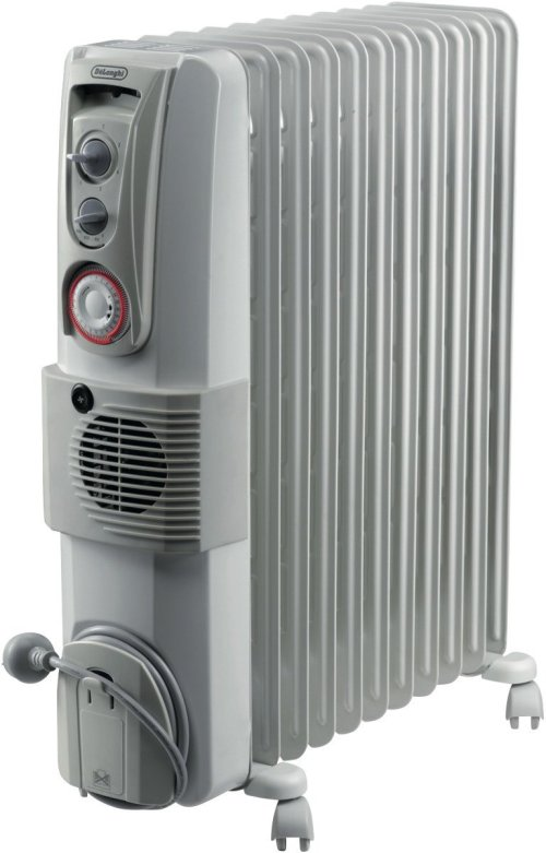 small resolution of delonghi oil heater wiring diagram
