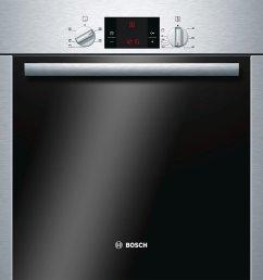 bosch microwave wiring diagram [ 1200 x 1178 Pixel ]