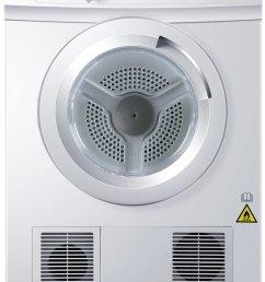 haier dryer wiring diagram [ 888 x 1200 Pixel ]
