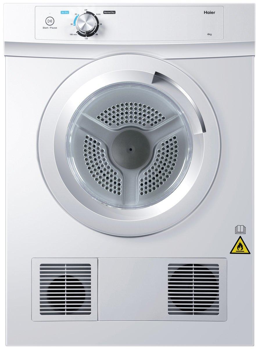 medium resolution of haier dryer wiring diagram