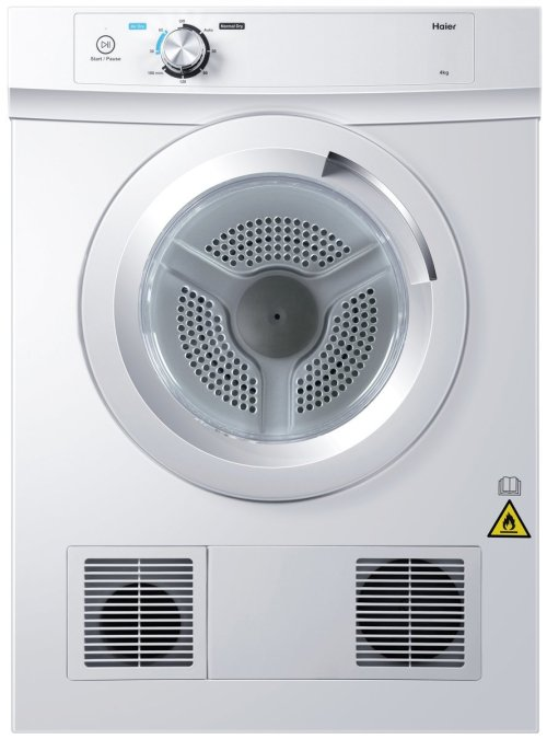 small resolution of haier dryer wiring diagram