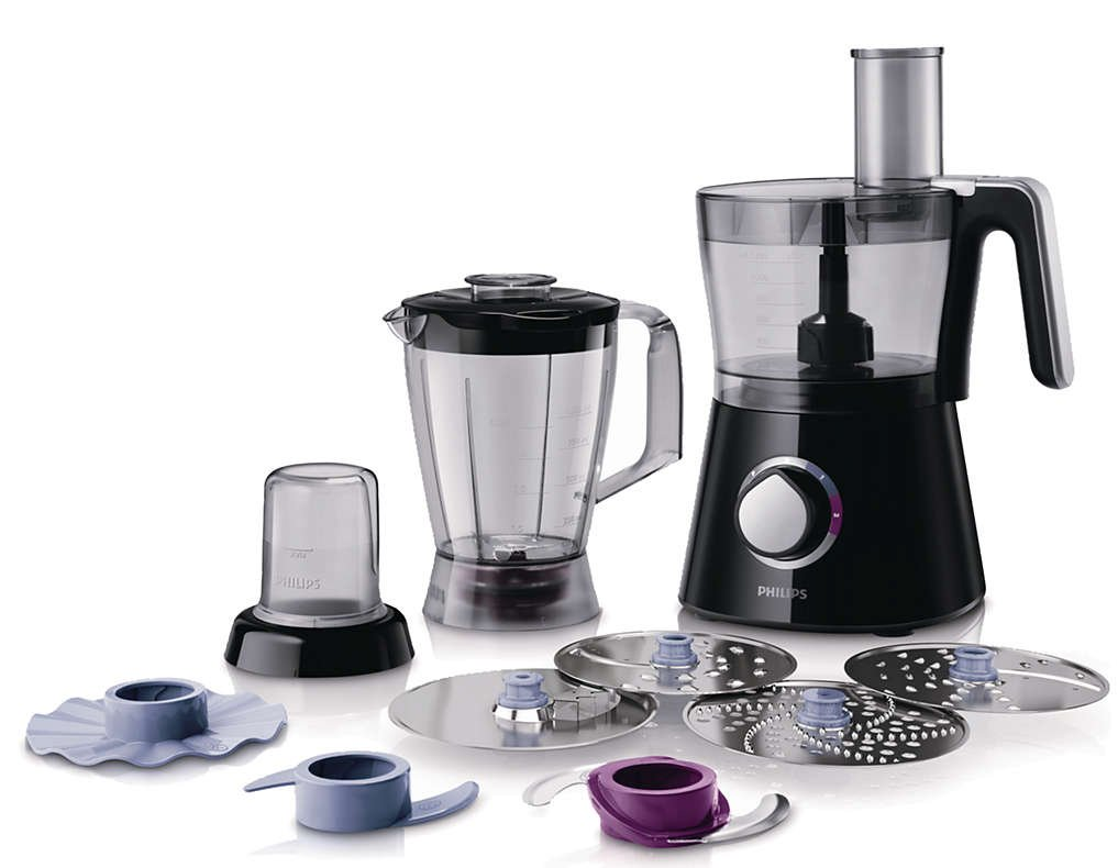 philips avance food processor price time delay relay wiring diagram hr7762 90 viva collection appliances online