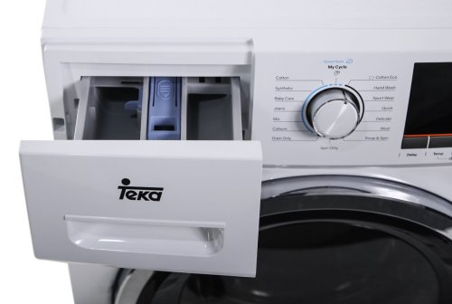 small resolution of beko washing machine motor wiring diagram