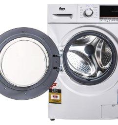 beko washing machine motor wiring diagram [ 1200 x 972 Pixel ]