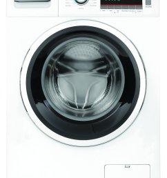 beko washing machine motor wiring diagram [ 878 x 1200 Pixel ]