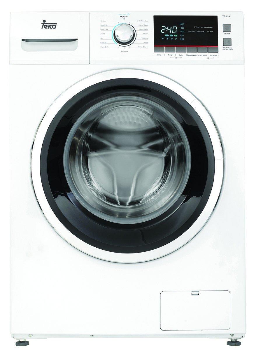 medium resolution of beko washing machine motor wiring diagram
