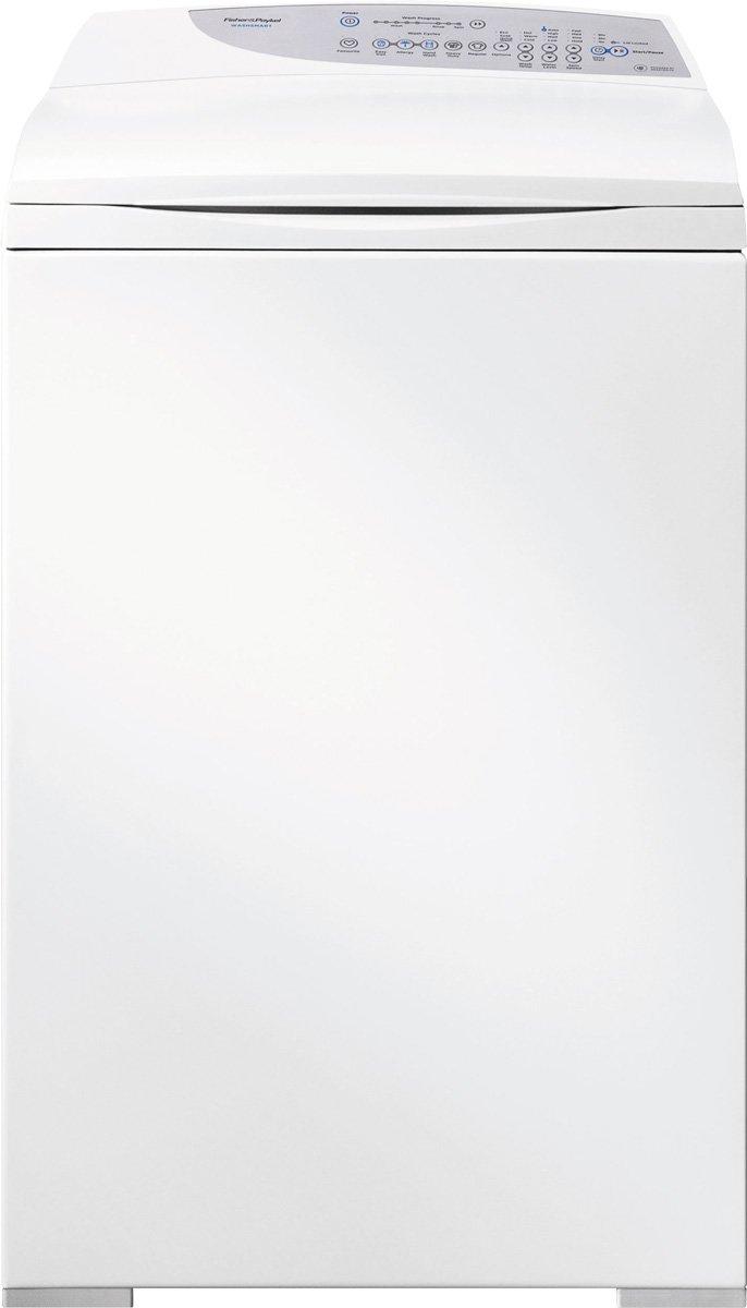 medium resolution of fisher paykel wa70t60gw1 7kg top load washing machine appliances online