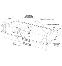 westinghouse tv schematic diagram [ 1000 x 1000 Pixel ]