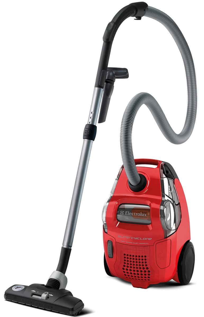 hight resolution of electrolux zsc6930 super cyclone 2100w bagless vacuum cleaner appliances online