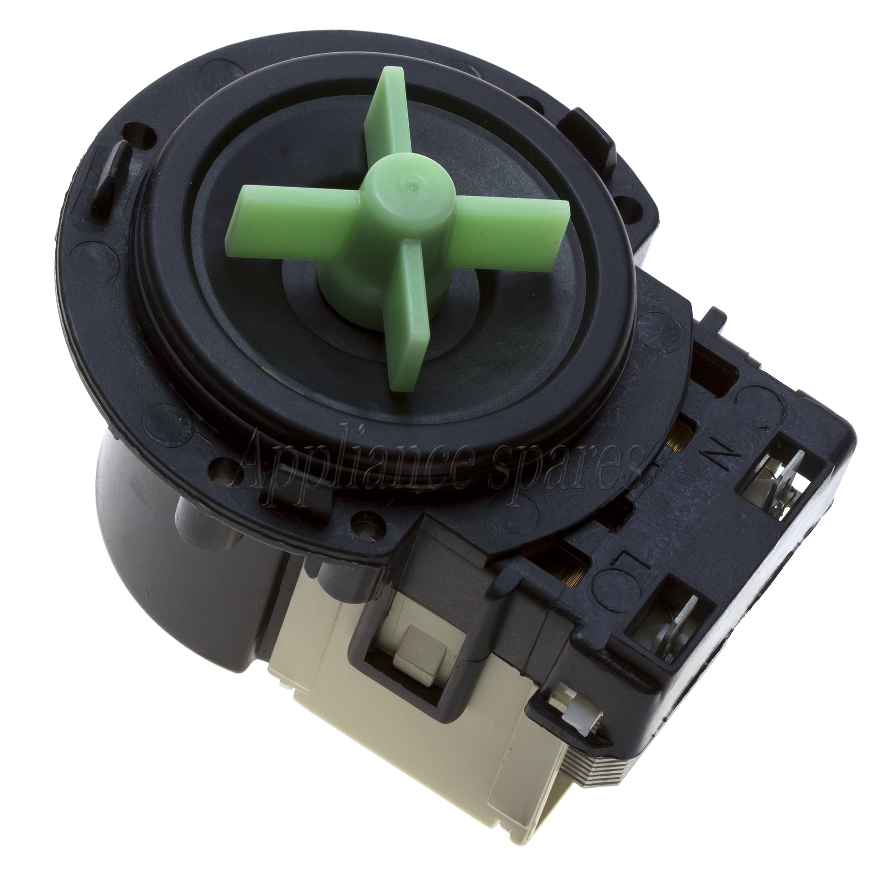 hight resolution of lg front loader washing machine drain pump motor