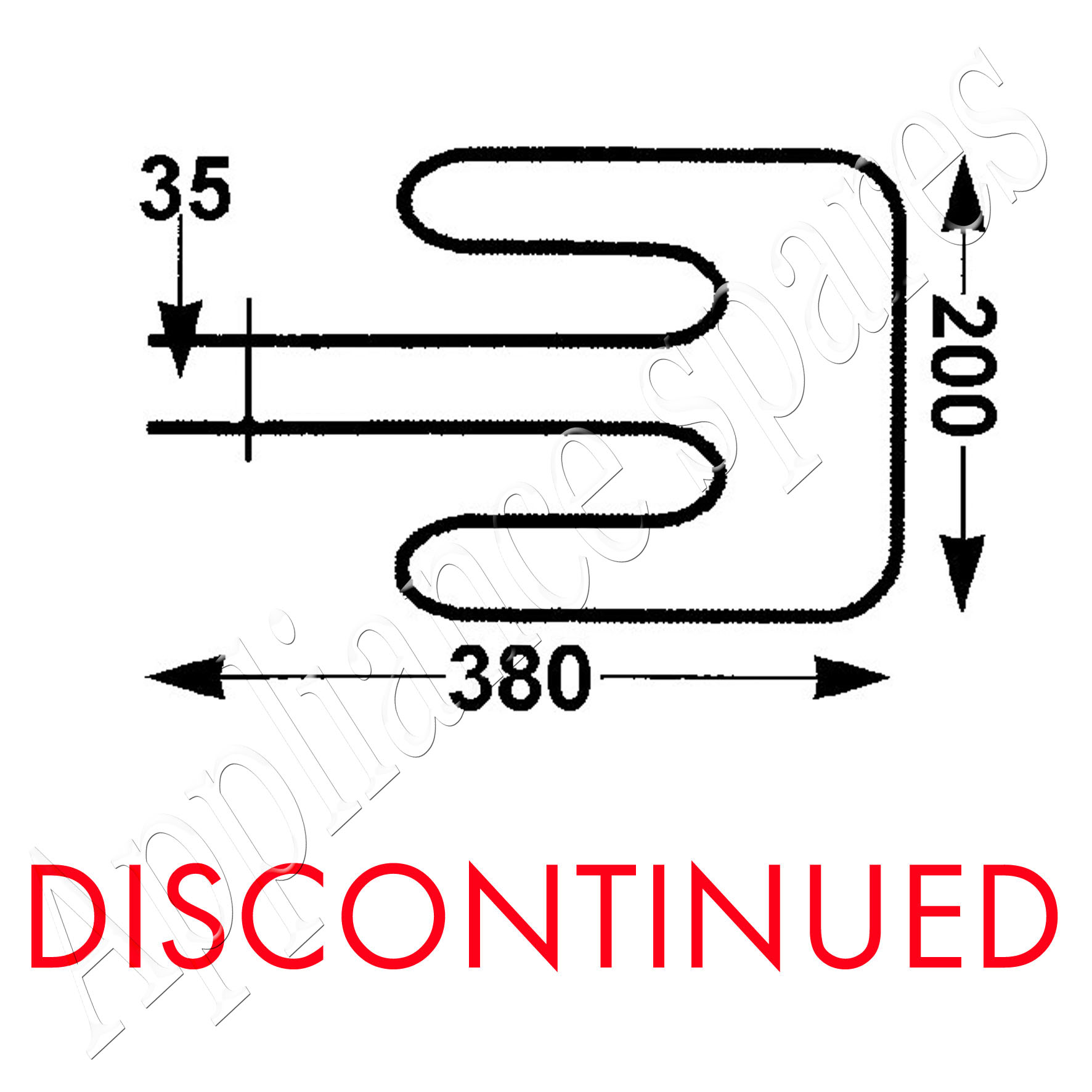 neff oven element wiring diagram 2001 ford f150 audio bosch replacement