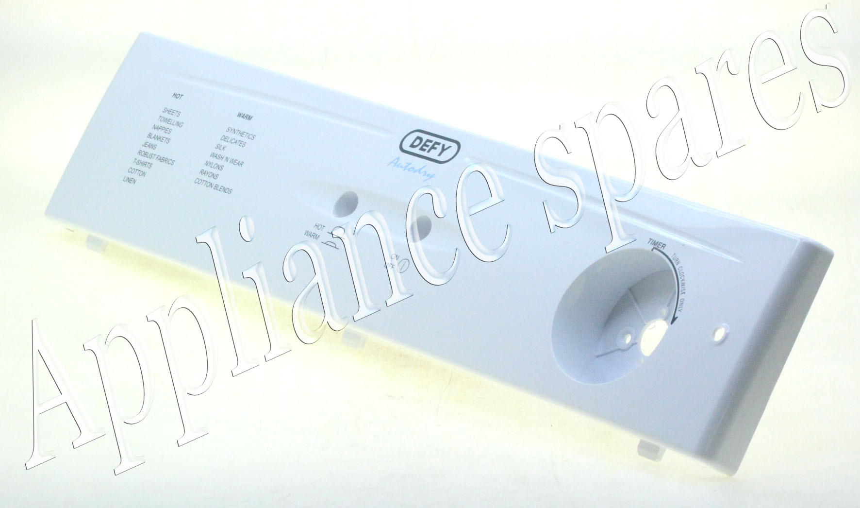 white knight tumble dryer heater element wiring diagram for a trailer plug 7 pin defy control panel lategan and van