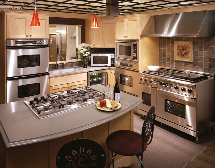 fisher kitchen faucets fluorescent lights catalog