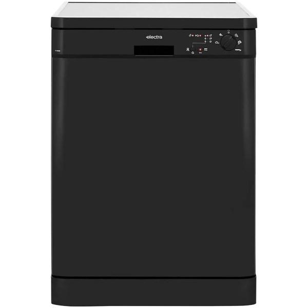 Free Standing Dishwasher