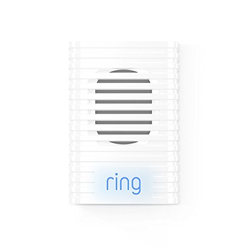 Ring Video Doorbell Pro Wiring Required