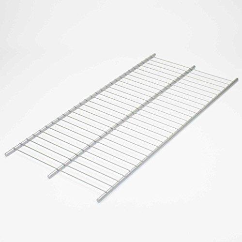 Whirlpool W10838310 Refrigerator Freezer Wire Shelf