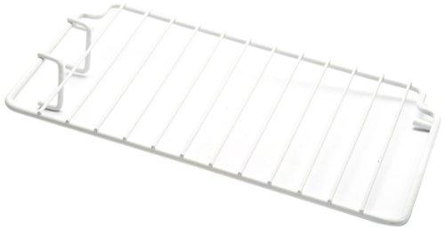 GE WR71X10966 Refrigerator Parts Shelf Slide out
