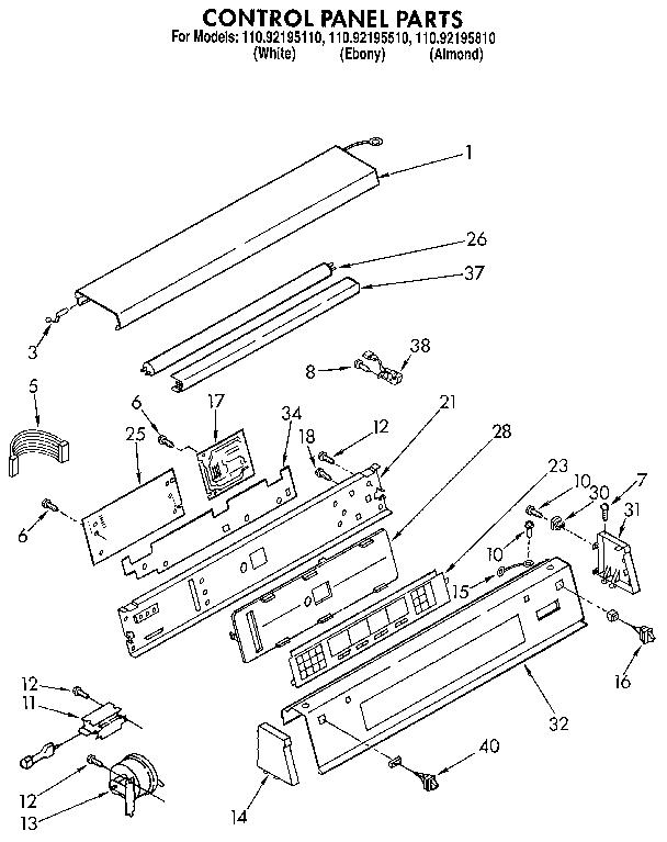 Tub Pump Wiring Diagram Wiring Diagrams Pictures
