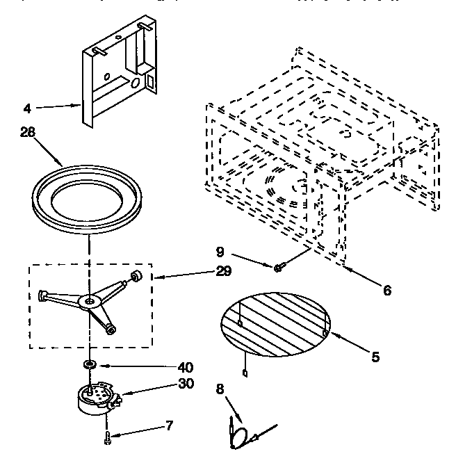 trenton wiring diagram